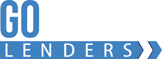 Go Direct Logo